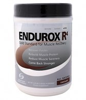 Endurox R4 Muscle Recovery (14 servings)