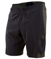 Pearl Izumi Men's Flash 2-in-1 Running Short
