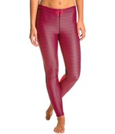 Roxy Women's Relay Running Legging