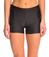 Roxy Women's Spike Running Short 4