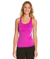 Castelli Women's Bellissima Sleeveless Cycling Top