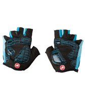 Castelli Women's Arenberg Gel Cycling Glove