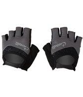 Castelli Women's Arenberg Gel Cycling Glove