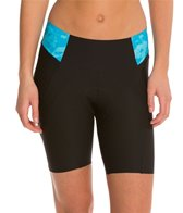 Castelli Women's Bellissima Cycling Short