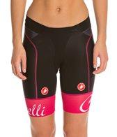 Castelli Women's Free Aero Cycling Short