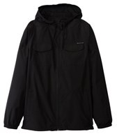 Oakley Men's Stall Jacket