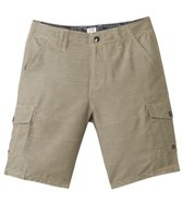 Oakley Men's Foxtrot Boardshort Short Boardshort