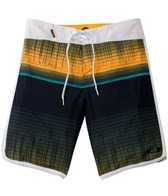 Oakley Men's Scallop 19 Boardshort