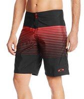 Oakley Men's Reversible Boardshort