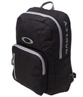 Oakley Works Pack 20L plus Lanyard