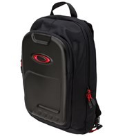 Oakley Motion Tech 15 Backpack