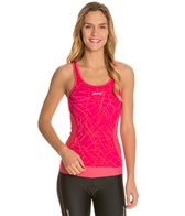 Zoot Women's Performance Tri BYOB Tank