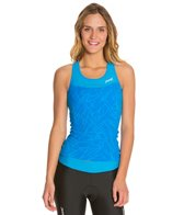 Zoot Women's Performance Tri Racerback