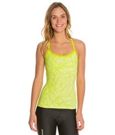 Zoot Women's Performance Tri Cami