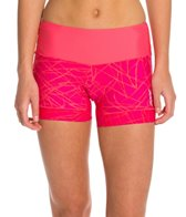 Zoot Women's Performance Tri 4 Short