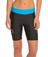 Zoot Women's Active Tri 8 Short