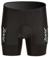 Zoot Men's Performance Tri 6 Short