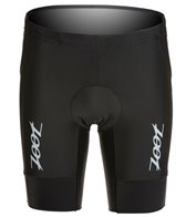Zoot Men's Performance Tri 8 Short