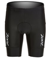 Zoot Men's Active Tri 8 Short