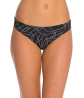 Zoot Women's Swim Training Bottom