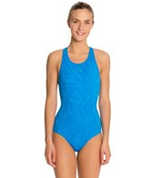 Zoot Women's Swim Fastlane Suit
