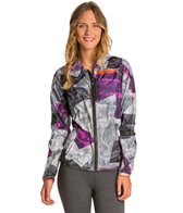 Adidas Women's Terrex Agravic Wind Jacket
