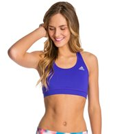 Adidas Women's Techfit Running Bra
