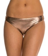 Luxe by Lisa Vogel Sport Beach Bikini Bottom