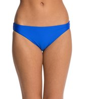 Luxe by Lisa Vogel On Your Mark Beach Bikini Bottom