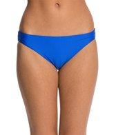 Luxe by Lisa Vogel On Your Mark Beach Bikini Bottom