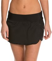 Nike Core Swim Boardskirt