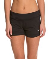 Nike Solid Cover-Up Short