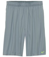 Nike Men's Core Pulse 9 Volley Short