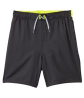Nike Men's Core Envince 7 Volley Short