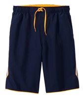 Nike Men's Ray Colorblock 11 Volley Short