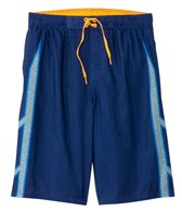 Nike Men's Hyper Charge 11 Volley Short