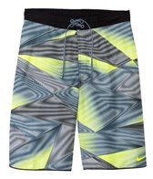 Nike Men's Amped Armor 11 E-Board Short