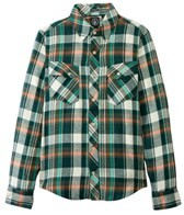 Volcom Men's Alaska Long Sleeve Shirt