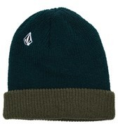 volcom-mens-full-stone-two-way-beanie