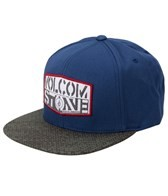 Volcom Men's Repo Hat