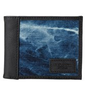 Volcom Hybrid Wallet