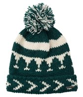 Volcom Men's Revel Beanie