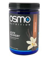 OSMO Nutrition Acute Recovery for Men (16 Serv Tub)