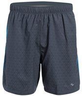 Saucony Men's Throttle Running Short