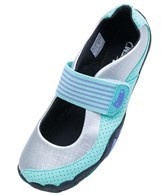 Zemgear Big Girls' TerraMISU Water Shoes