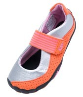 Zemgear Little Girls' TerraMISU Water Shoe