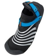 Zemgear Unisex H20 Team Water Shoes