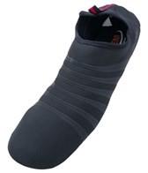 Zemgear Unisex Oxygen 2 Water Shoe