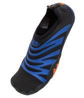 Zemgear Big Boys' Terra XT Water Shoes