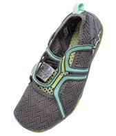 Zemgear Women's U Jane Shoe